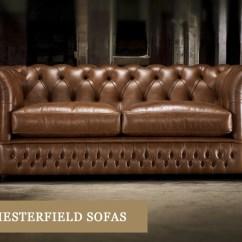 Chesterfield Sofa Buy Uk Fold Bed Ikea Handmade Sofas Built In The Timeless Chesterfields