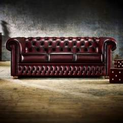 Tan Leather Chair Sale Rent Tables And Chairs Cheap Buy A 3 Seater Chesterfield Sofa At Timeless Chesterfields