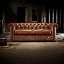 Chesterfield Sofa Bed Accessories In Bangalore Beds Luxury Leather Fabric Timeless Chesterfields Knightsbridge