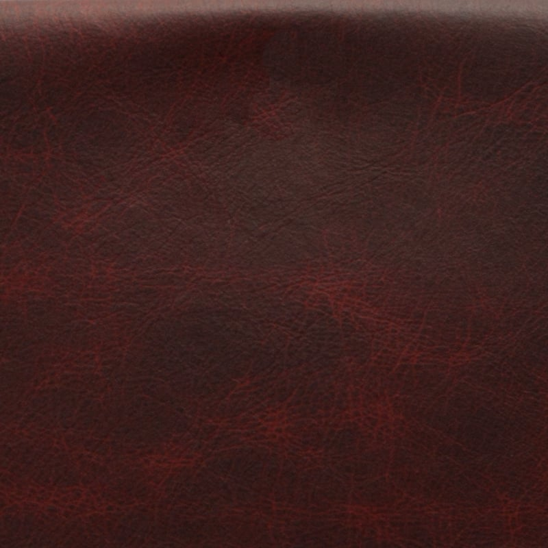 distressed leather corner sofa uk air comfort sleeper system chesterfield furniture timeless chesterfields etna red