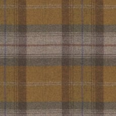 tartan chesterfield sofa sofas in hyderabad plaid wool furniture timeless chesterfields autumn gold