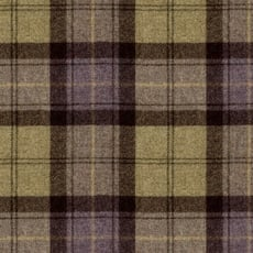 tartan chesterfield sofa hudson collection reviews plaid wool furniture timeless chesterfields blackberry crumble