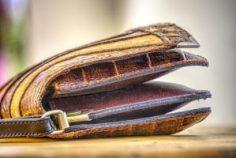 handbagage,handtas,positief
