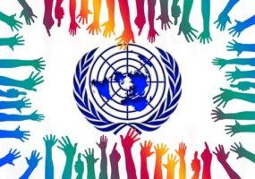 Verenigde Naties > VN