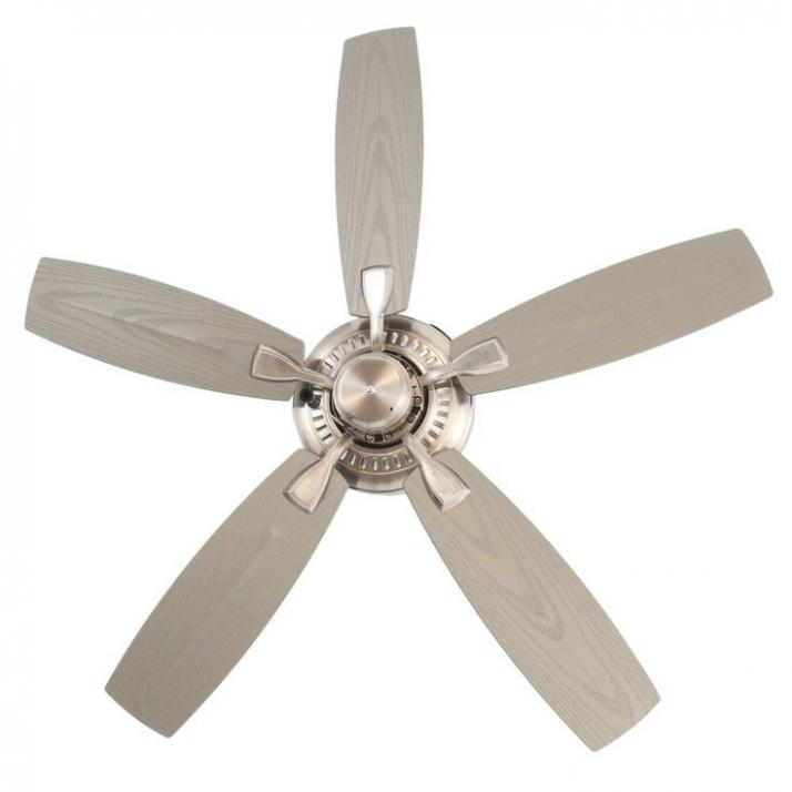 25 Ideas of Outdoor Ceiling Fan For Gazebo