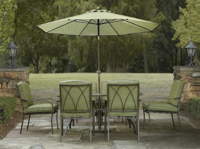 fabulous unique outdoor patio furniture