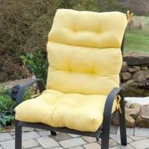 Of Cheap Outdoor Chair Cushions