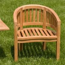 Ideas Of Teak Outdoor Chairs