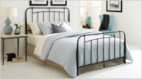 Wrought Iron Bedroom Sets - Home Design