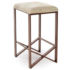 Backless Chair Height Stool Wheelchair Meme Pictured Here Is The Victoria Counter