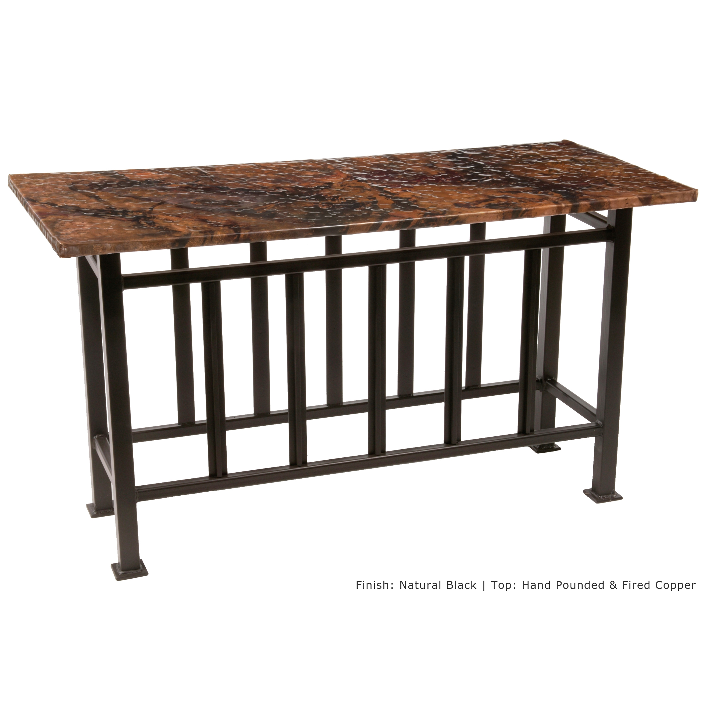 mission sofa table van bed seat console 901157 4 jpg