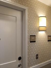 Timely Prefinished Steel Door Frames: Timely Door Frames