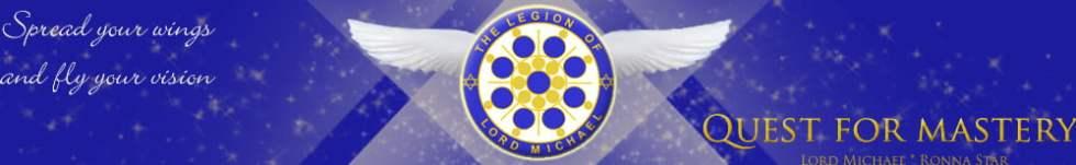qfm_newsite_logo
