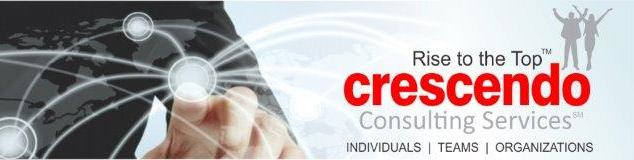 Coming Soon: Crescendo℠  Services