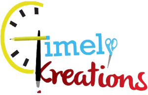 Timely Kreations