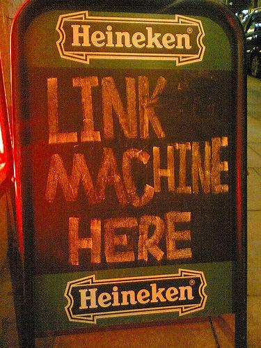Link Machine Here
