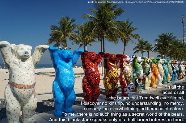 herzog-inspirationals-bears