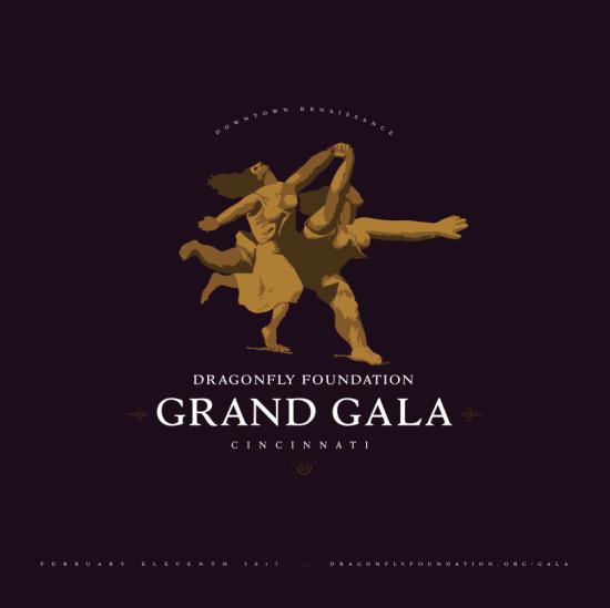 Dragonfly Gala 2016