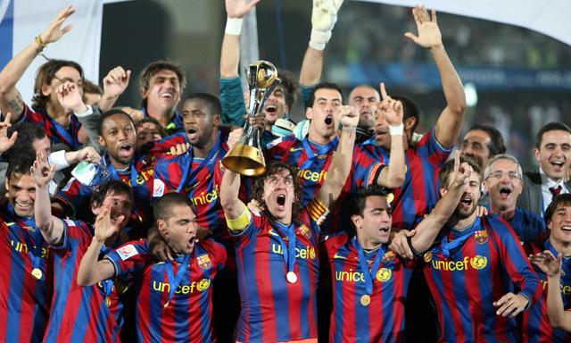 barcelona 1 base