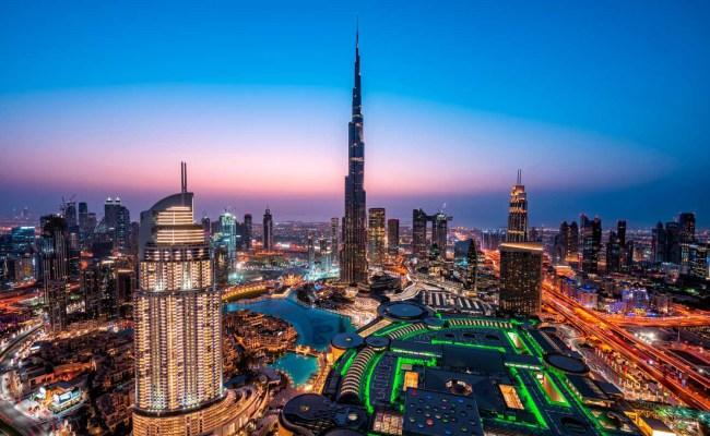 Eid Al Fitr 2020 Uae Holiday Dates Announced For Public