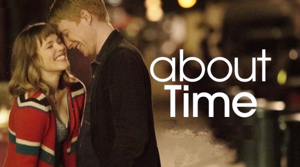 Tomorrow Quotes Wallpaper Hd About Time 2013 British Timetravel Movie Author