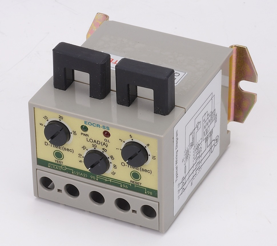 hight resolution of  indicating that the relay is working normally after completing the above work press the reset button to reset and enter the normal working state