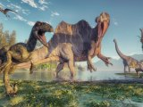 The Full History Of Earth Before Dinosaurs - OhTheme