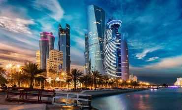 Katar ozbiljno u borbi protiv terorizma!