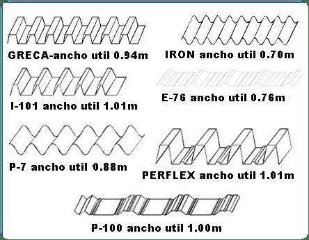 82 Honda Cb900f Wiring Diagram 82 Honda CB900 Wiring