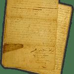 Documents_Large