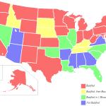 0a-Equal_Rights_Amendment_Map