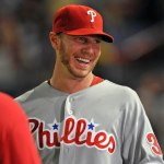 0a-phillies-roy-halladay
