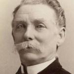 Henry W. Naisbitt