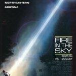2013 03 04 Fire In The Sky