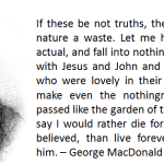 2013-07-08 George MacDonald Quote