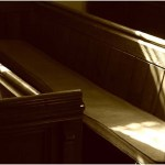 Church_Pews_In_The_Interior_Of_St_Peters_Church_Old_Woking_Surrey_UK