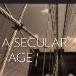 sec age