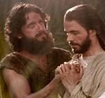 the-baptism-of-jesus