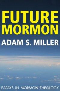 future-mormon