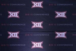 Big 12 Expansion