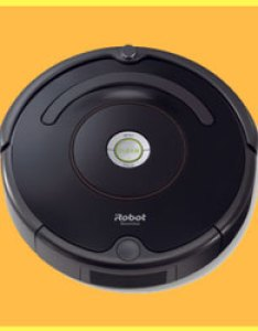 Best roomba models compare also to buy in with comparison chart rh timesdigit