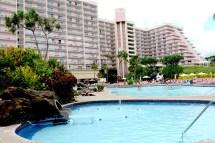 Diamond Resort Kaanapali Beach Club Maui
