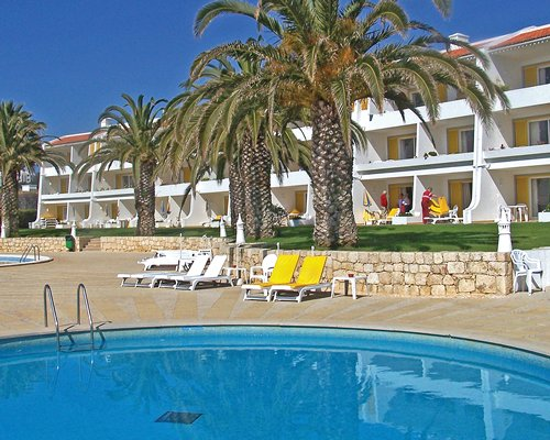 Jardim Do Vau Portugal Buy Sell Rent Timeshare At