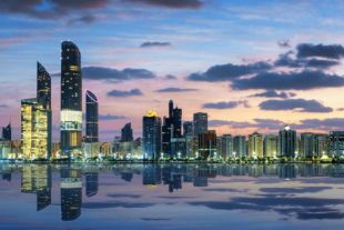 THE MENA summit to explore innovation in the liberal arts