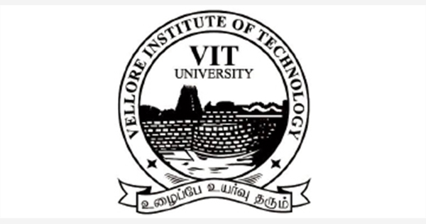 Assistant Professor in Communication System, Wireless