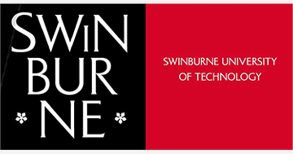 Payroll Officer job with SWINBURNE UNIVERSITY OF TECHNOLOGY | 87899