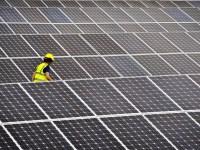 AP Farmers Will Be Generating Power with Solar Farming Scheme