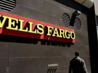 Wells Fargo Scandal Causes the Maximum Drop in Card Requests