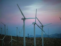 Auction-Based Allocation System to Be Implemented for the Wind Power Sector