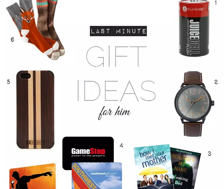 christmas gifts 2017 for him best gifts for men who have everything best gifts for men 2017 christmas gift ideas for husband who has everything thoughtful christmas gifts for boyfriend best gifts 2017 for him christmas presents for boyfriends best gifts for husband